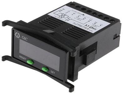 Digital Hour meters &Counters