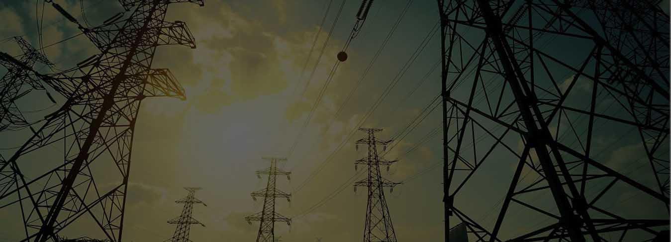الطاقة و التحكم