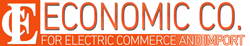 Economic Co. Electric commerce and import